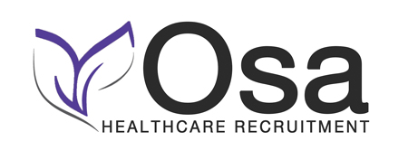 Osa Healthcare Recruitment - Healthcare Recruitment, Mental Health