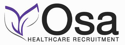 Osa Healthcare Recuitment